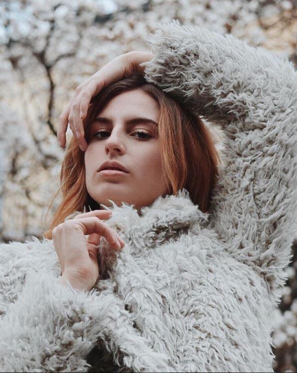 Nicole Macchi