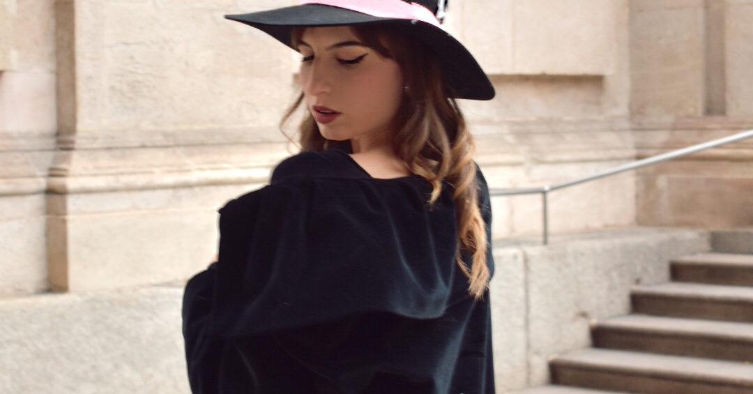 Bon Clic Bon Genre: crea il cappello dei tuoi sogni